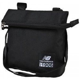 Сумка New Balance Voyager Core City Bag