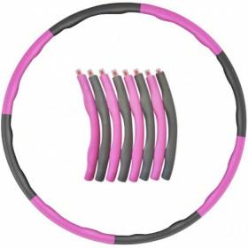 Сандалии Adidas Disney M&M AltaSwim I