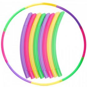 Рубашка Columbia Diamond Lake Sleeveless Shirt
