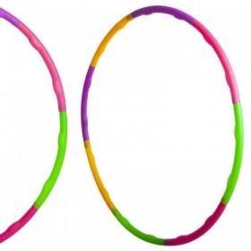 Перчатки для тренинга Nike WOMENS FIT TRAINING GLOVES L