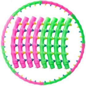 Рюкзак Nohoo Большой Оранжевый Динозаврик