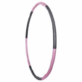 Гироборд SmartYou Z3 Sport Edition 8,5 Black/Black