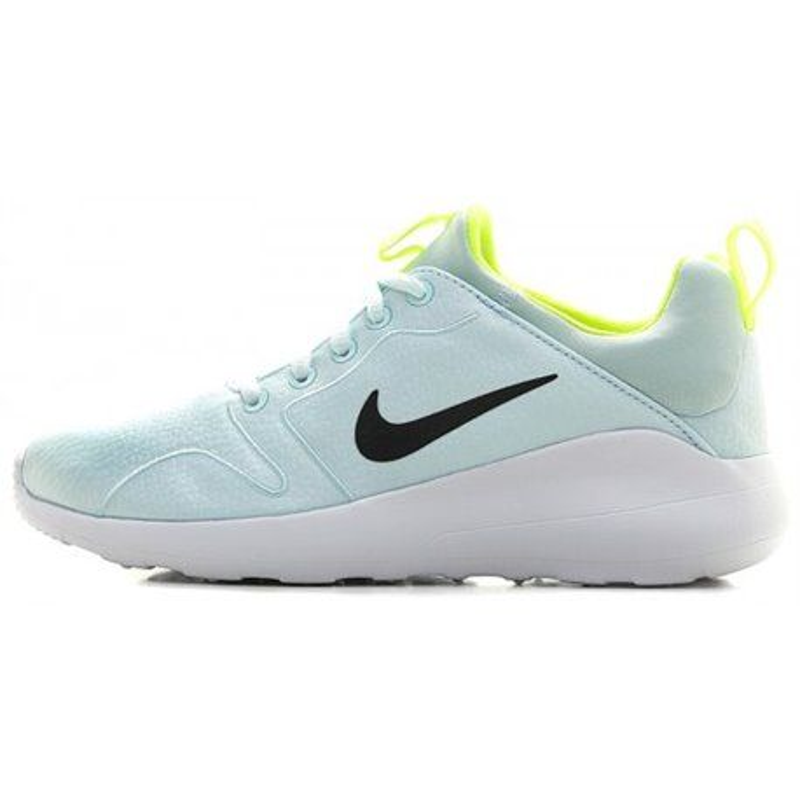Кроссовки Nike WMNS KAISHI 2.0 SE