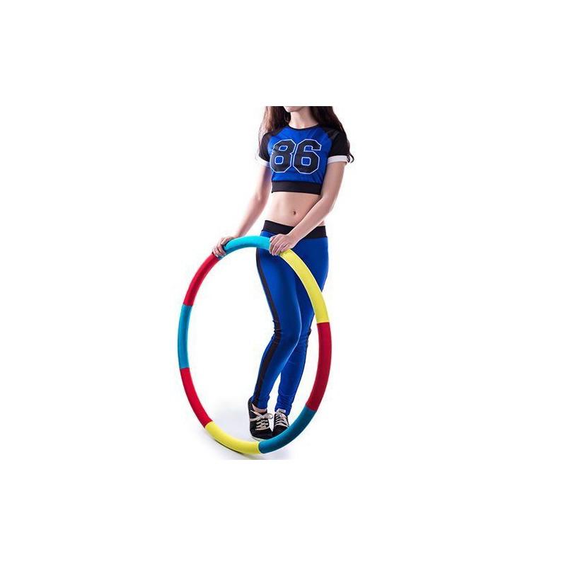 Толстовка Nike W NSW AV15 HOODIE FZ