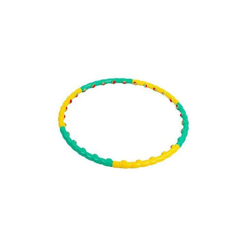 Куртка г/л Columbia Alpine Action