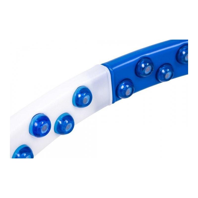 Ботинки Cat TREY FLEECE Men's insulated boots