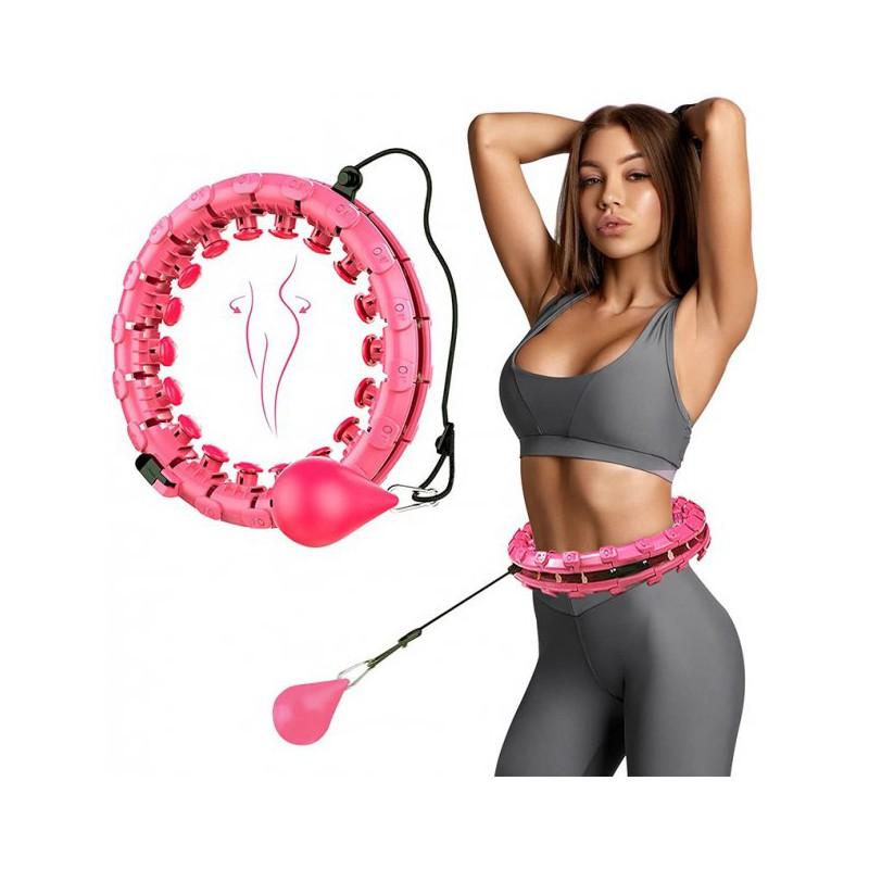 Шапка BUFF ADULT MICROFIBER HAT