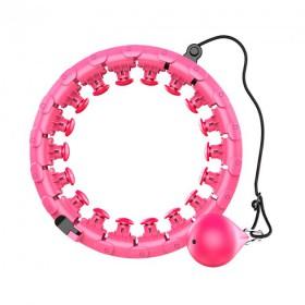 Кроссовки для волейбола Asics GEL-UPCOURT