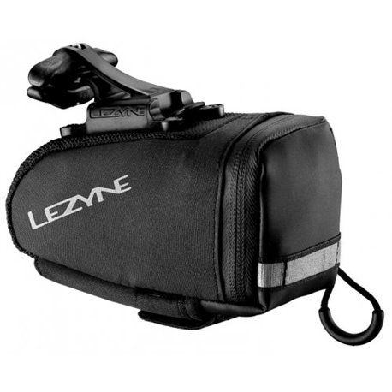 Подседельная сумочка Lezyne M - CADDY QR