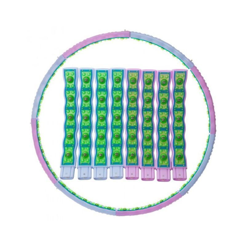 Термобелье (верх) Odlo Shirt l/s crew neck EVOLUTION WARM