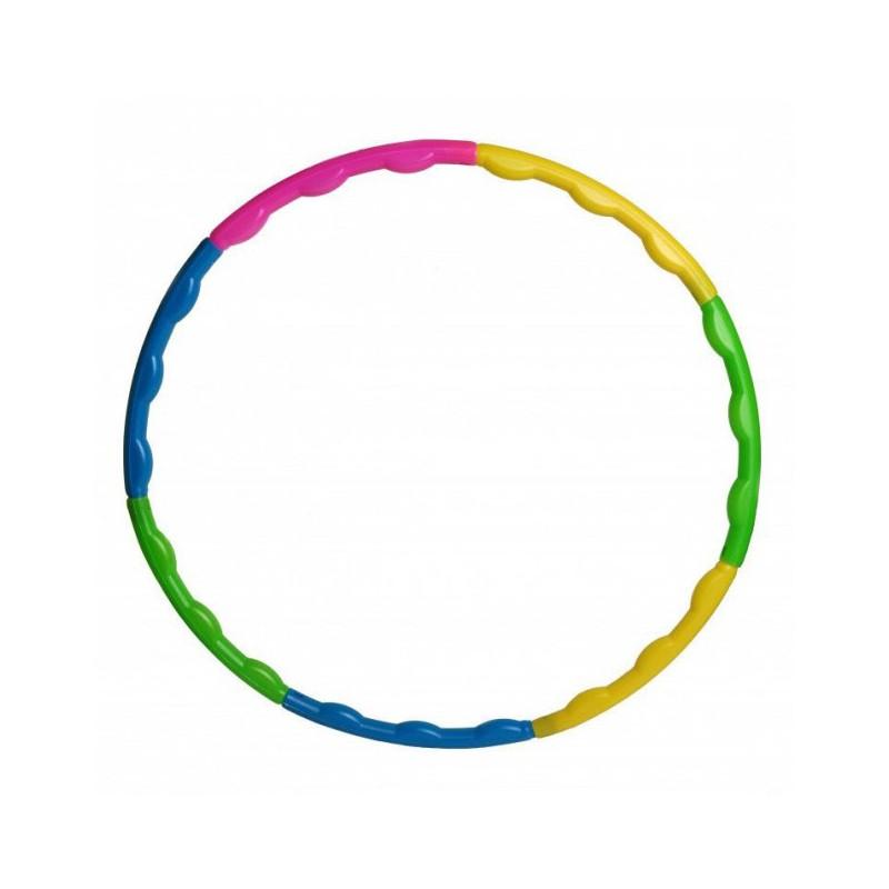 Мяч T90 LUMA