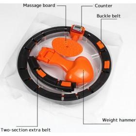 Ветровка Adidas TIRO17 RN JKT Y