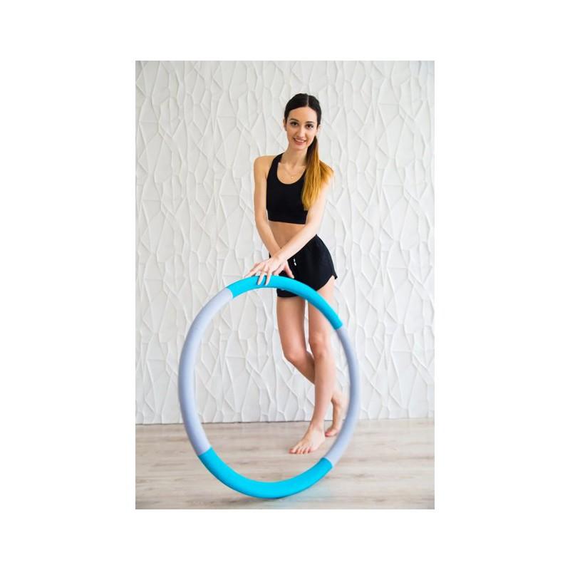 Кроссовки для бега New Balance WTH