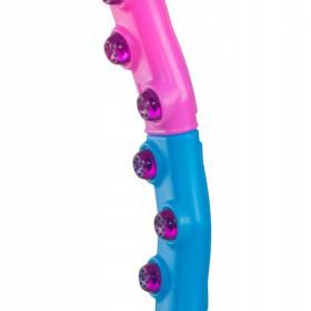 Футболка DFB H JSY Y