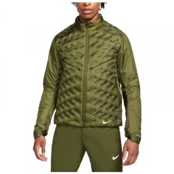Кеды Vans Fall 2015 U AUTHENTIC ORION BLUE/TRUE WHITE