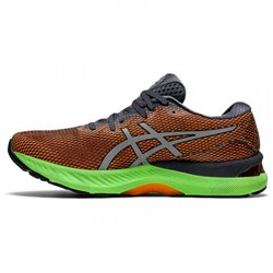Брюки Craft In-the-zone Sweatpants W