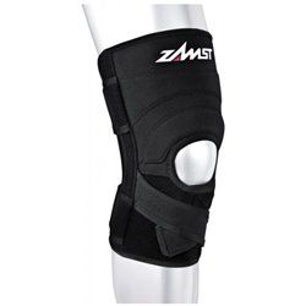 Бандаж для колена Zamst ZK-7