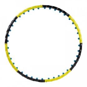 Очки солнцезащитные Alpina A 61