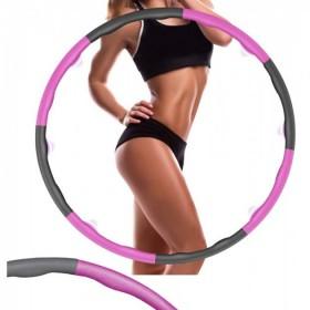Куртка Adidas REAL PRE JKT Y
