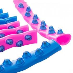 Ботинки Merrell FRAXION THERMO 6 WATERPROOF Mens Boots