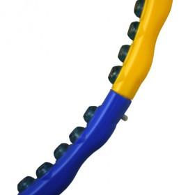 Очки для плавания 2XU