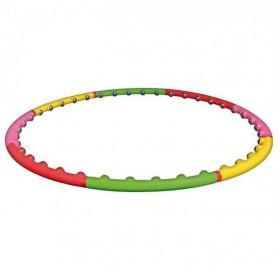 Мяч для американского футбола WILSON NFL EXTREME FOOTBALL SS16
