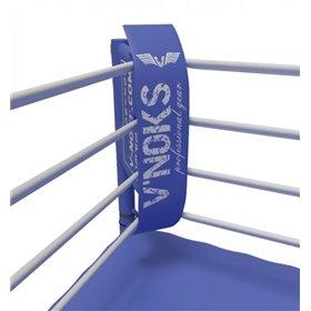 Слипоны Adidas PARK ST SO SEA W