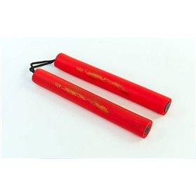 Футболка Jack Wolfskin PRIDE FUNCTION 65 T M