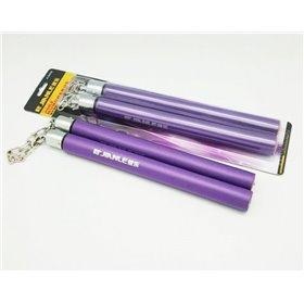 Рюкзак Nohoo Желтая Бабочка