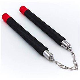 Палатка Marmot Thor 2P