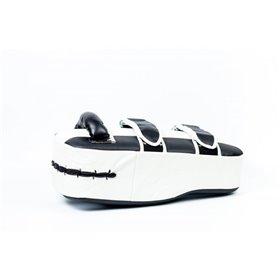 Комплект ф/ф (шорты, футболка) Lotto KIT SIGMA JR