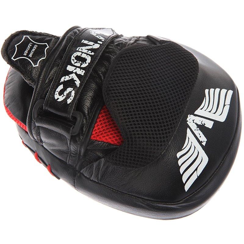 Зарядное устройство Suunto CHARGER W/O USB POWER CABLE (Ambit + GPS Track POD)