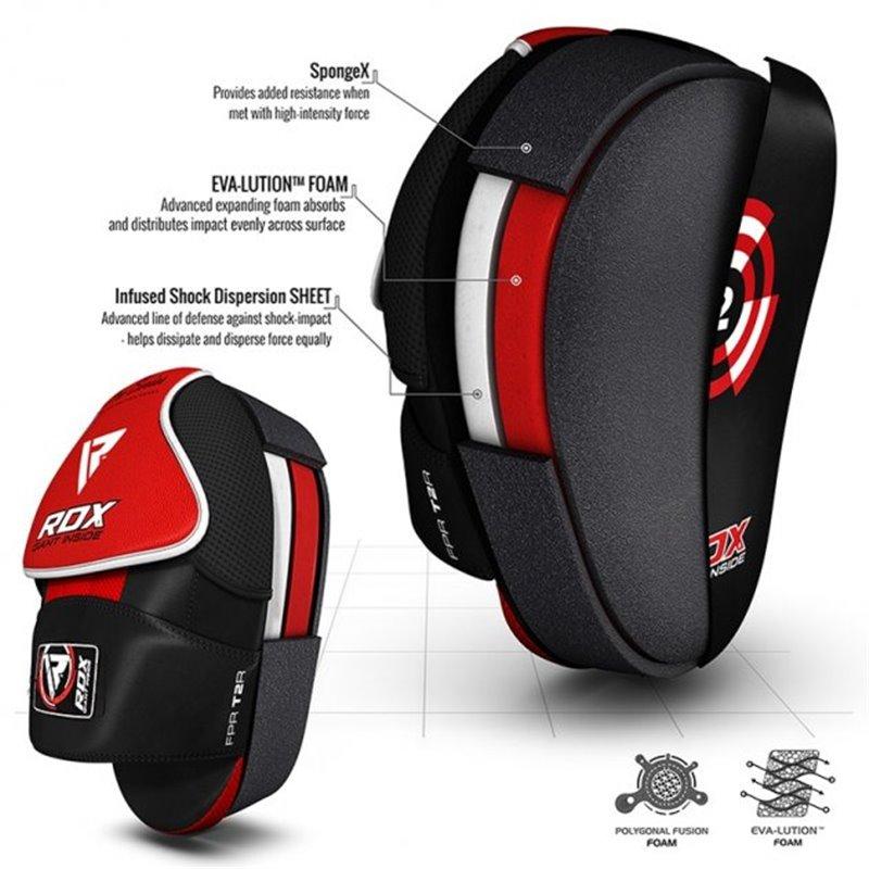 Толстовка Adidas ARCHIVE SWEATER STOK