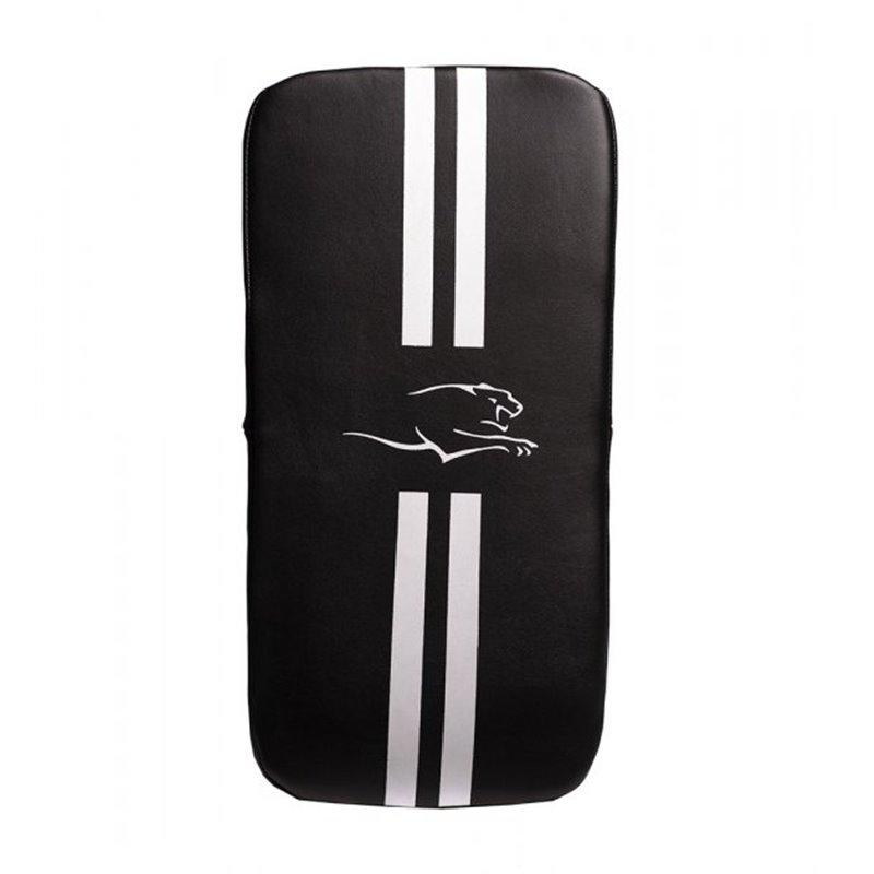 Кроссовки Native Shoes Apollo Moc Pigeon Grey/Shell White/Nat Rubber