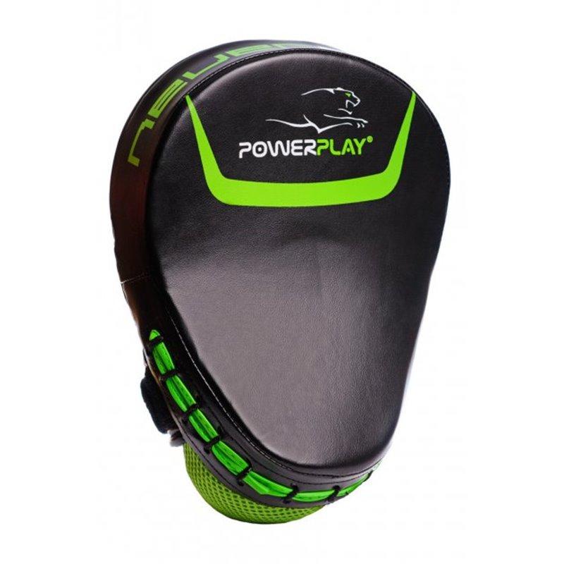 Куртка 3 в 1 Jack Wolfskin ROCKY SHORE