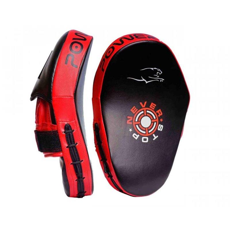 Рюкзак Converse ORIGINAL BACKPACK (CORE) RED