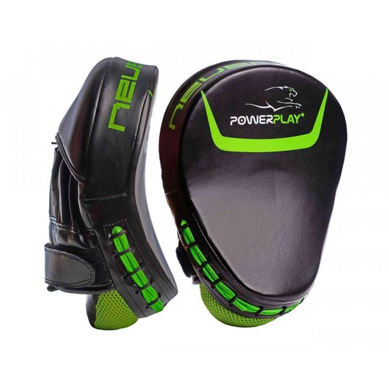 Мяч бескетбольный Nike ELITE COMPETITION 8-PANEL 7