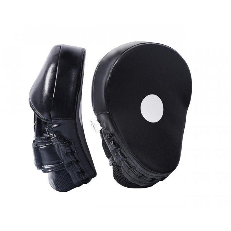 Кроссовки Nike WMNS MD RUNNER 2 ENG MESH