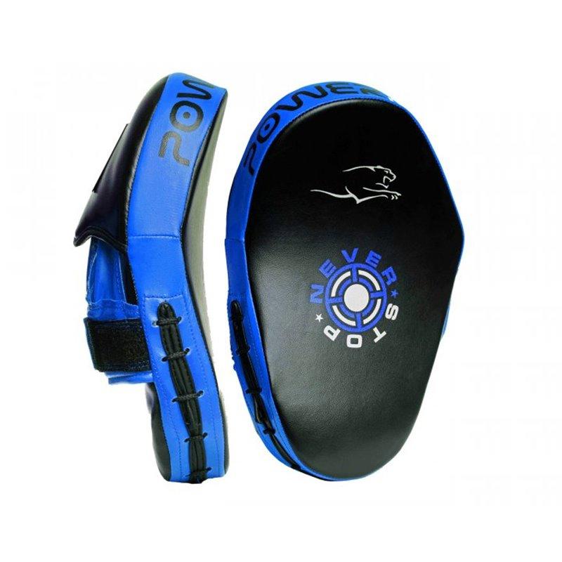 Шлем Lynx Chamonix white L(58-61)см