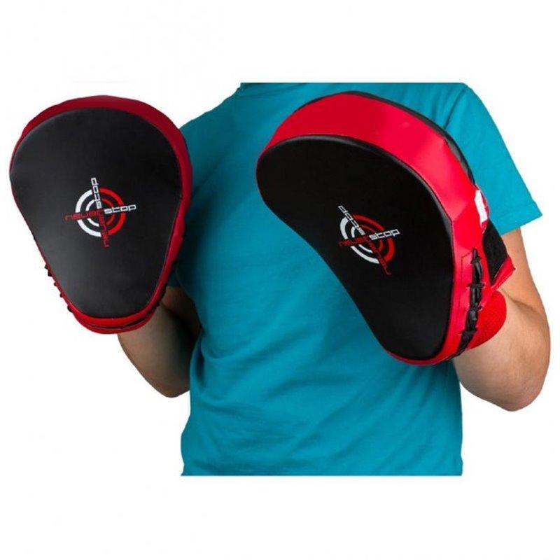 Ветровка Columbia Watertight II Jacket Men's Jacket (windjacket)
