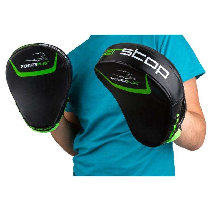 Куртка Alpine Pro TAKHO INS.