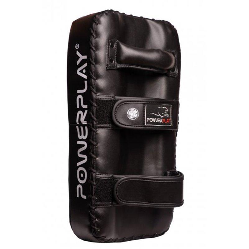 Костюм спортивный Adidas I YWF HFL
