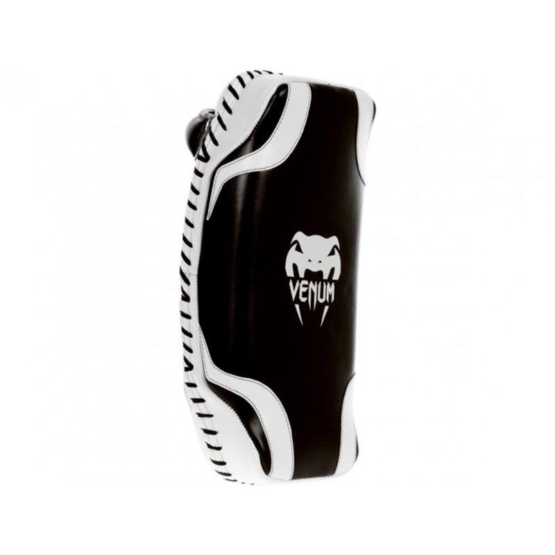 Перчатки женские HARBINGER FlexFit W&D- black\purple M