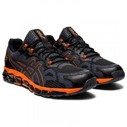 Бутсы Nike JR MAGISTA OPUS II IC