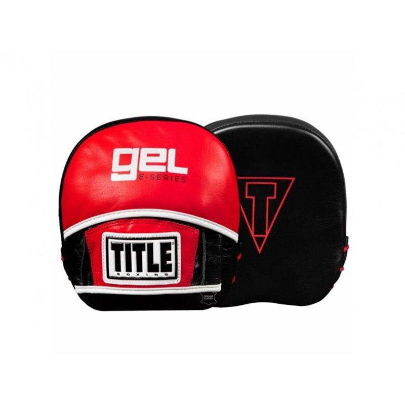 Кроссовки Nike LUNARPEGASUS NSW