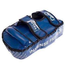 Полуботинки CAT CADRE CANVAS Men's Low Shoes