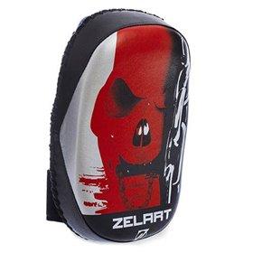 Мяч баскетбольный для стритбола Spalding KEVIN DURANT