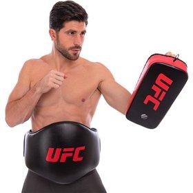 Ракетка для настольного тенниса Joola COMBI