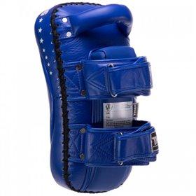 Рюкзак SPIRAL Hampton Bird Black
