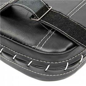 Мяч баскетбольный Spalding NBA Platinum Outdoor